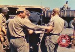 Image of 5th Marine Division Iwo Jima, 1945, second 8 stock footage video 65675063793
