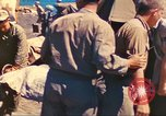 Image of 5th Marine Division Iwo Jima, 1945, second 10 stock footage video 65675063793