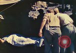 Image of 5th Marine Division Iwo Jima, 1945, second 18 stock footage video 65675063793