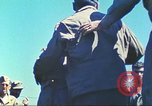 Image of 5th Marine Division Iwo Jima, 1945, second 23 stock footage video 65675063793