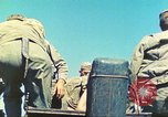 Image of 5th Marine Division Iwo Jima, 1945, second 29 stock footage video 65675063793