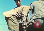 Image of 5th Marine Division Iwo Jima, 1945, second 34 stock footage video 65675063793