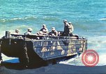 Image of 5th Marine Division Iwo Jima, 1945, second 40 stock footage video 65675063793