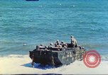 Image of 5th Marine Division Iwo Jima, 1945, second 47 stock footage video 65675063793