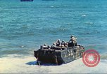 Image of 5th Marine Division Iwo Jima, 1945, second 48 stock footage video 65675063793