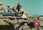 Image of 5th Marine Division Iwo Jima, 1945, second 56 stock footage video 65675063793
