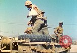 Image of 5th Marine Division Iwo Jima, 1945, second 60 stock footage video 65675063793