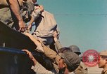 Image of 5th Marine Division Iwo Jima, 1945, second 13 stock footage video 65675063794