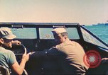 Image of 5th Marine Division Iwo Jima, 1945, second 21 stock footage video 65675063794