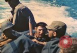 Image of 5th Marine Division Iwo Jima, 1945, second 25 stock footage video 65675063794