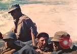 Image of 5th Marine Division Iwo Jima, 1945, second 26 stock footage video 65675063794