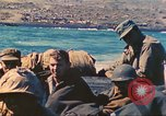 Image of 5th Marine Division Iwo Jima, 1945, second 32 stock footage video 65675063794