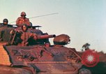 Image of 5th Marine Division Iwo Jima, 1945, second 12 stock footage video 65675063795