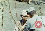 Image of 5th Marine Division Iwo Jima, 1945, second 5 stock footage video 65675063796