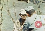 Image of 5th Marine Division Iwo Jima, 1945, second 6 stock footage video 65675063796