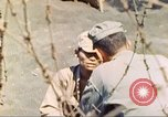 Image of 5th Marine Division Iwo Jima, 1945, second 10 stock footage video 65675063796