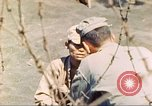 Image of 5th Marine Division Iwo Jima, 1945, second 11 stock footage video 65675063796