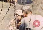 Image of 5th Marine Division Iwo Jima, 1945, second 13 stock footage video 65675063796