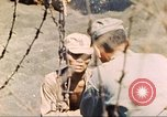 Image of 5th Marine Division Iwo Jima, 1945, second 16 stock footage video 65675063796