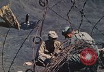 Image of 5th Marine Division Iwo Jima, 1945, second 20 stock footage video 65675063796