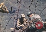 Image of 5th Marine Division Iwo Jima, 1945, second 22 stock footage video 65675063796