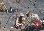 Image of 5th Marine Division Iwo Jima, 1945, second 23 stock footage video 65675063796