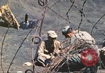 Image of 5th Marine Division Iwo Jima, 1945, second 24 stock footage video 65675063796