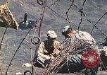 Image of 5th Marine Division Iwo Jima, 1945, second 25 stock footage video 65675063796