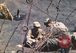 Image of 5th Marine Division Iwo Jima, 1945, second 26 stock footage video 65675063796