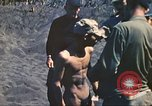 Image of 5th Marine Division Iwo Jima, 1945, second 27 stock footage video 65675063796