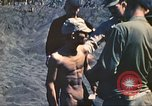 Image of 5th Marine Division Iwo Jima, 1945, second 28 stock footage video 65675063796