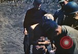 Image of 5th Marine Division Iwo Jima, 1945, second 31 stock footage video 65675063796