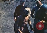 Image of 5th Marine Division Iwo Jima, 1945, second 32 stock footage video 65675063796