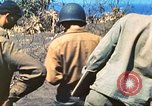 Image of 5th Marine Division Iwo Jima, 1945, second 36 stock footage video 65675063796