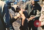 Image of 5th Marine Division Iwo Jima, 1945, second 38 stock footage video 65675063796