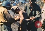 Image of 5th Marine Division Iwo Jima, 1945, second 41 stock footage video 65675063796