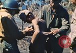 Image of 5th Marine Division Iwo Jima, 1945, second 42 stock footage video 65675063796