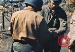 Image of 5th Marine Division Iwo Jima, 1945, second 43 stock footage video 65675063796