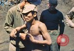 Image of 5th Marine Division Iwo Jima, 1945, second 48 stock footage video 65675063796