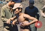 Image of 5th Marine Division Iwo Jima, 1945, second 49 stock footage video 65675063796