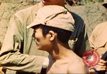 Image of 5th Marine Division Iwo Jima, 1945, second 52 stock footage video 65675063796