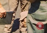 Image of 5th Marine Division Iwo Jima, 1945, second 58 stock footage video 65675063796