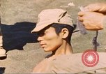Image of 5th Marine Division Iwo Jima, 1945, second 59 stock footage video 65675063796
