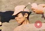 Image of 5th Marine Division Iwo Jima, 1945, second 60 stock footage video 65675063796