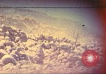 Image of 5th Marine Division Iwo Jima, 1945, second 4 stock footage video 65675063797