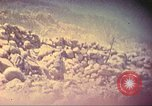 Image of 5th Marine Division Iwo Jima, 1945, second 6 stock footage video 65675063797