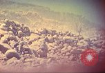Image of 5th Marine Division Iwo Jima, 1945, second 10 stock footage video 65675063797