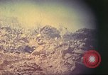 Image of 5th Marine Division Iwo Jima, 1945, second 12 stock footage video 65675063797
