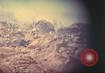 Image of 5th Marine Division Iwo Jima, 1945, second 13 stock footage video 65675063797
