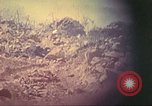 Image of 5th Marine Division Iwo Jima, 1945, second 14 stock footage video 65675063797